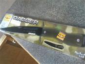 UNITED CUTLERY Combat Knife DAGGER